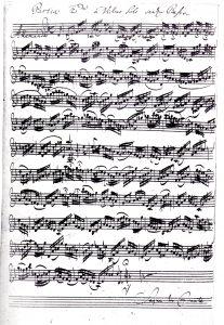 の 対義語 器楽